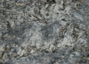 Florida Custom Surfaces - Fabrication - Products - Granite